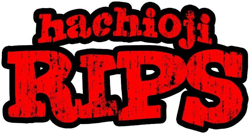 Hachioji RIPS